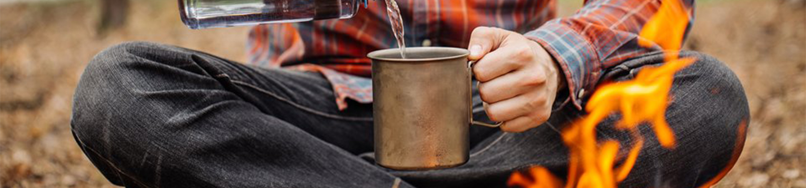 5 Scandinavian secrets to a happier, healthier life - Thrive