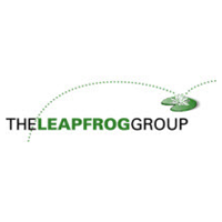 leap frog group