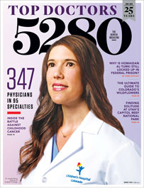 Denver/Boulder, CO Health Care Plans   Kaiser Permanente