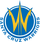 Santa Cruz Warriors