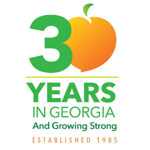 GA_Story1_30th_Anniversary_Logo_GA_OCT2015_300x300