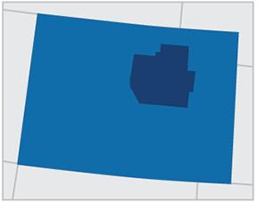 Colorado Health Care Kaiser Permanente
