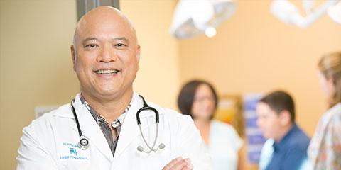 Hawaii Doctors | Kaiser Permanente