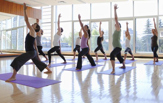 Earn a Free Gym Membership | Fit Rewards Hawaii | Kaiser Permanente