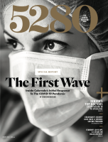 A Colorado Medicare tervei 2020-ban