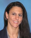 Anne Camerlengo, MD