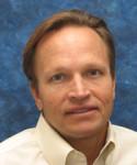 Donald Haugen, MD