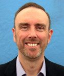 Kevin Haug, MD