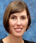 Lindsey Lambourne, MD