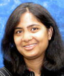 Suniti Mohan, MD