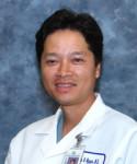 Tran Nguyen, MD