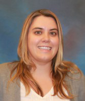 Our Certified Nurse Midwives - Roseville Sacramento