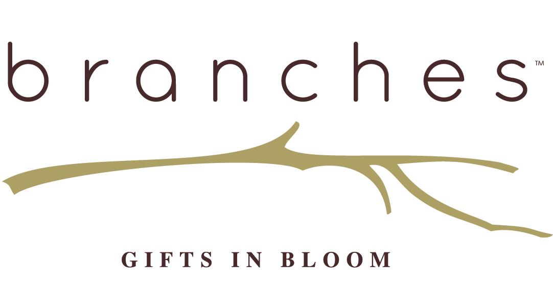 branches_logo1