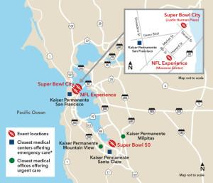 Kaiser Locations California Map.Kaiser Permanente California Locations 2020 New Upcoming Car Reviews