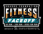 FitnessFaceoff-Logo_FINAL-color
