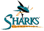 Sharks_Foundation_Logo