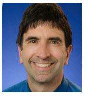 Jonathan Artz, MD