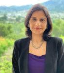 Shilpa Marwaha, M.D