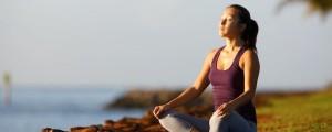 LHG-women_yoga