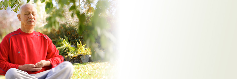 Chronic Conditions Management Banner Image