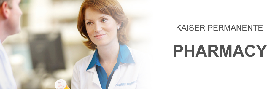 Pharmacy Banner Image