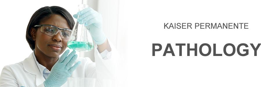 pathology banner