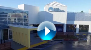 Watch a Virtual Tour Video for Watsonville.