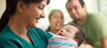 Newborn-Care-Center-218x99