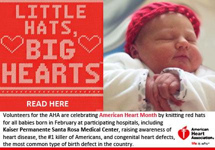 Little-Hats,-Big-Hearts