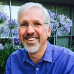 Practicing Gratitude_Raymond Dougherty
