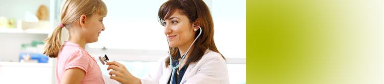 Kaiser Permanente Find A Doctor >> San Diego Health Care Services | Kaiser Permanente
