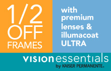 Vision Essentials_FeatureAugust