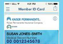 San Diego Health Care | Kaiser Permanente