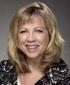 Medical Bioethics Director: Paula Goodman-Crews, LCSW 619-528-5213 office 619-682-6034 pager 619-417-2679 cell - PaulaGoodman-Crews.26cs