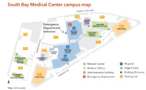 2016_10_07_sbmc-campus-map_eng