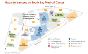 2016_10_07_sbmc-campus-map_sp