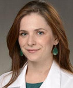 Victoria Millay MD