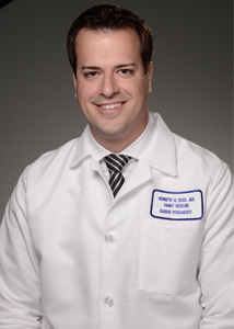 kenneth-ross-md