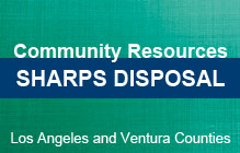 Sharps Waste Disposal Guide