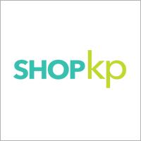 Shop KP