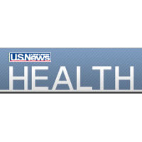 us news health