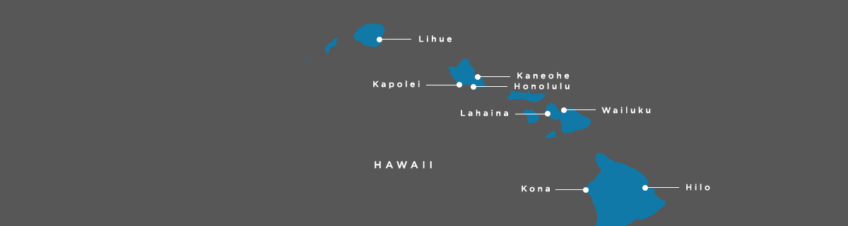 Hawaii Kaiser Permanente Hospitals